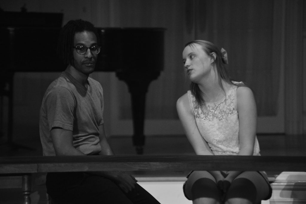 ezra-kathryn-piano