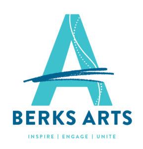 berks arts