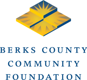 berks county community foundation